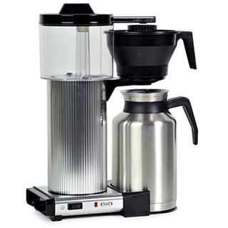 Technivorm Moccamaster CDT Grand