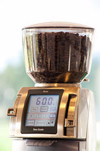 Load image into Gallery viewer, Baratza Forté BG Brew Grinder