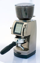 Load image into Gallery viewer, Baratza Forté AP Brew Grinder