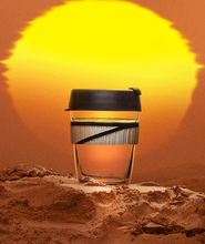 Load image into Gallery viewer, Keep Cup - Rey 12oz Brew