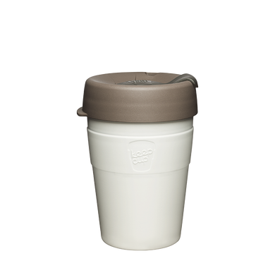 KeepCup - Thermal