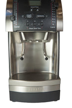 Load image into Gallery viewer, Baratza Vario 886 Conical Burr Coffee Grinder