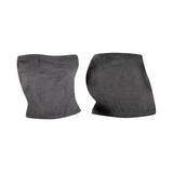 2-in-1 Seamless Bandeau S/M