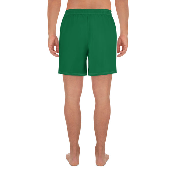 Basecamp Gym Shorts