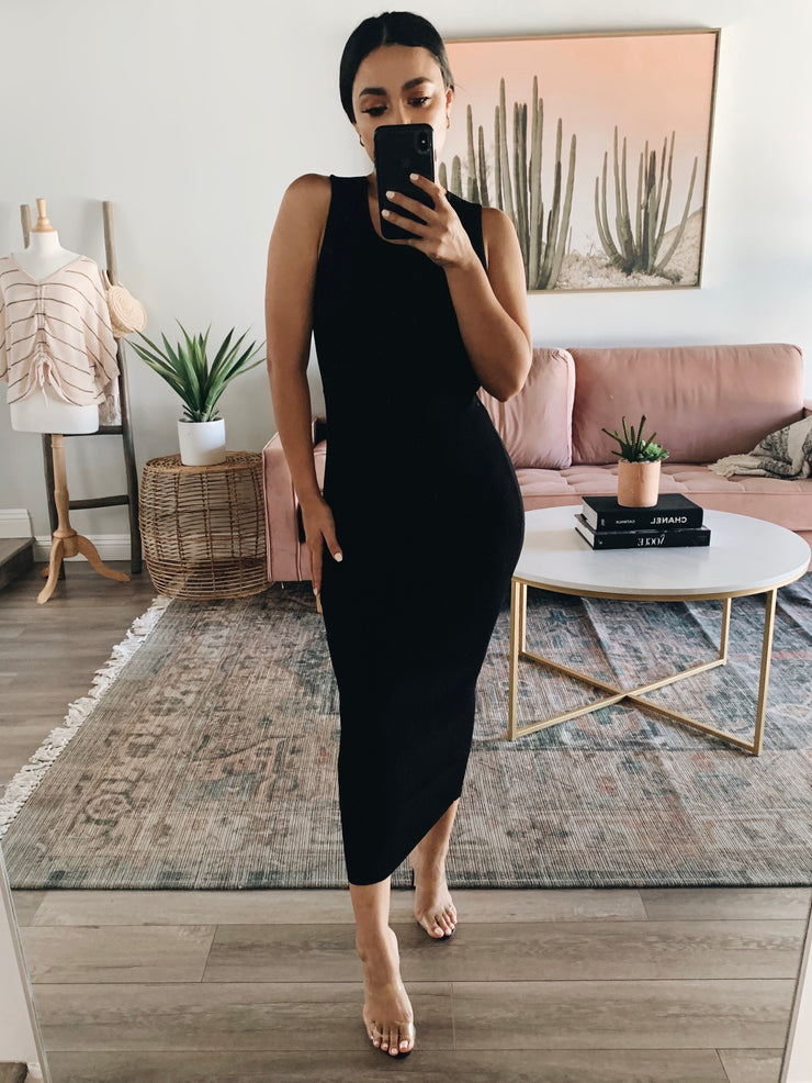 Cocktail hour dress