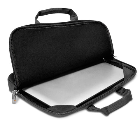 Everki ContemPRO Laptop Sleeve