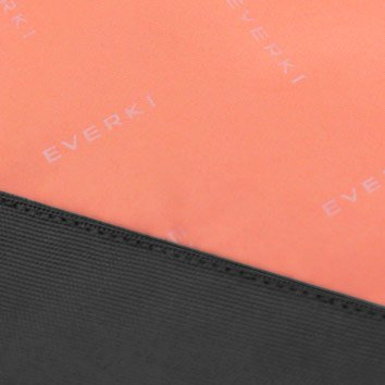 Everki ContemPRO Laptop Sleeve High Contrast Lining