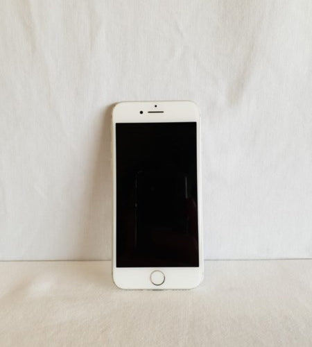 iPhone 7 32GB Silver - Pre Owned, Grade A, Unlocked