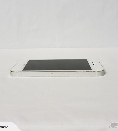 Apple iPhone 5 16GB White Certified Pre Owned Grade A, Unlocked