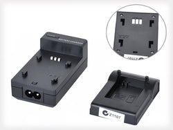 GoPro Hero 3 Battery Charger