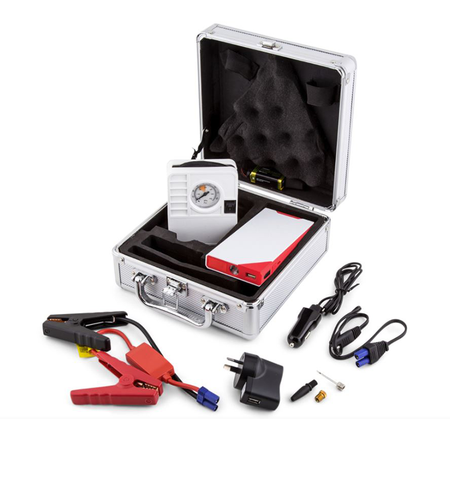 Rock Multi-function Car Emergency Kit