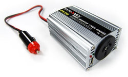DYNAMIX 230VA/200W Power Inverter