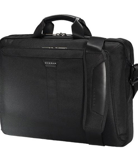 "EVERKI Lunar Briefcase 18.4"" Laptop Bag"