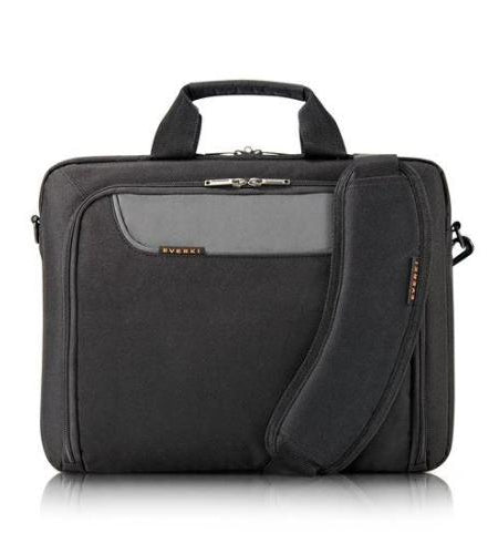 "EVERKI Advance Briefcase 13""~14.1"" Laptop Bag"