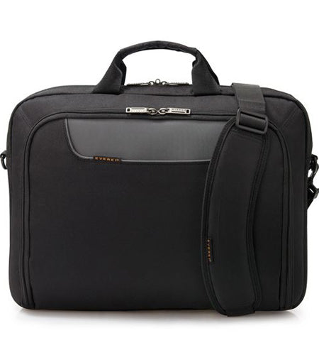 "EVERKI Advance Briefcase 17.3"" Laptop Bag"