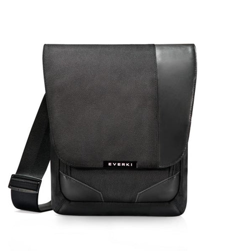 EVERKI Venue Messenger Bag 11.5""