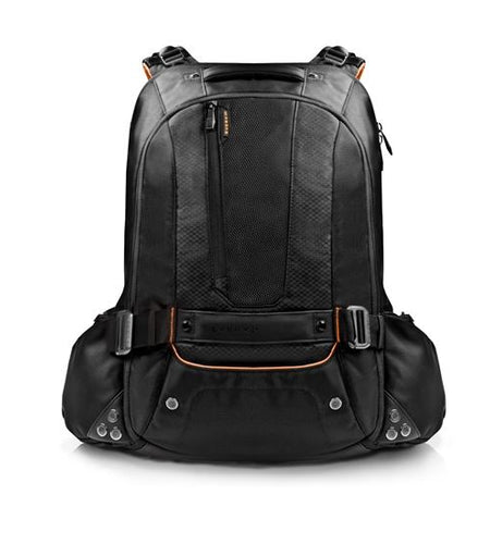 "EVERKI Beacon Laptop Backpack 18"" Water Resistant"