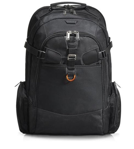 EVERKI Titan Laptop Backpack 18.4""