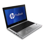 "HP Probook 5330m 13"" i5 4GB 320GB HDD Laptop with Beats Audio - Ex Lease Grade A"
