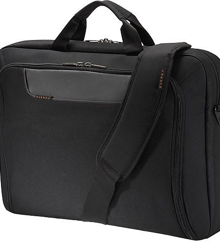 "EVERKI Advance Briefcase 18.4"" Laptop Bag"