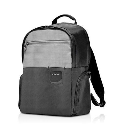 "EVERKI Contemporary Commuter 15.6"" Laptop Backpack"