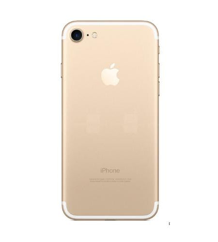 Apple iPhone 7 Gold Certified Pre Owned Grade A, Unlocked