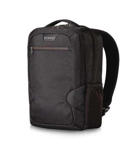 EVERKI Studio Laptop Backpack 14''