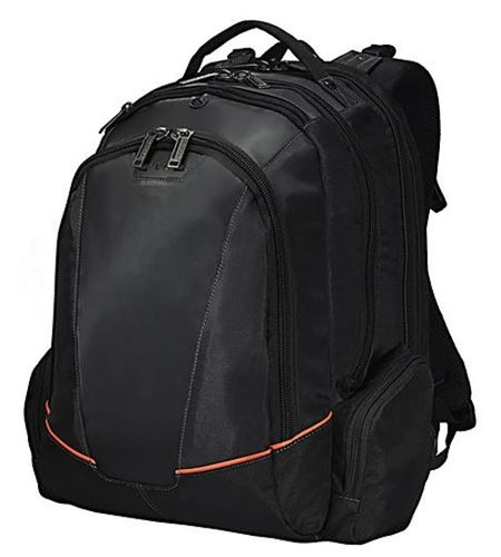 EVERKI Flight Laptop Backpack 16""