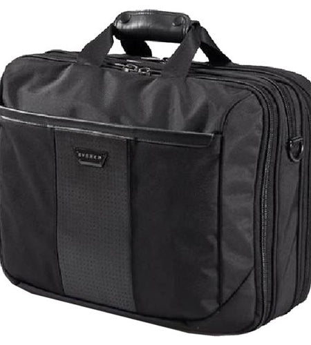 "EVERKI Versa 16"" Laptop Briefcase"