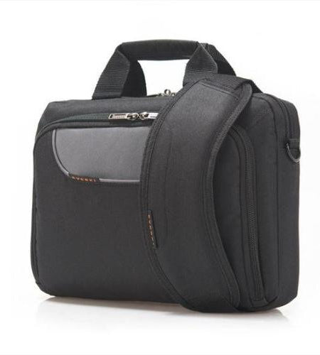 EVERKI Advance Briefcase 11.6""