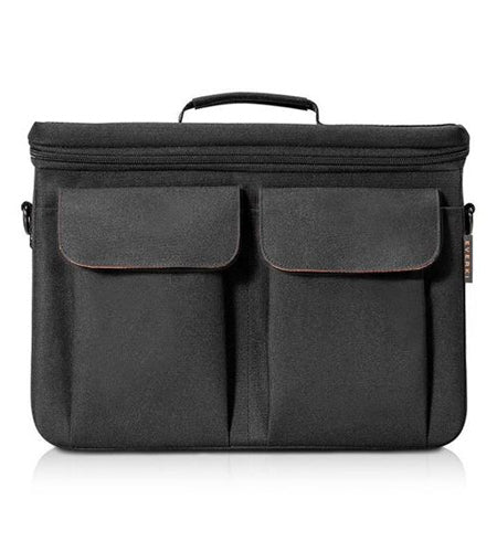 "EVERKI Eva Rugged 13.3"" Hardened Laptop Sleeve Briefcase"