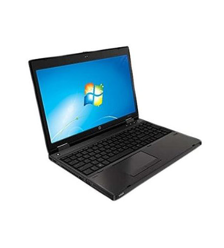 "HP Probook 6570B 15.6"" i7 8GB 500GB Laptop - Ex Lease Grade A"