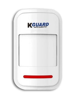 Kguard Indoor PIR Sensor for EL Plus Series