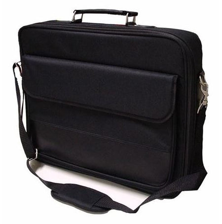 Rock Standard Notebook Carry Bag for 17''