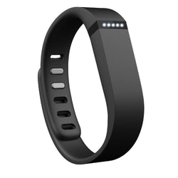 Fitbit Flex Black Activity + Sleep Wristband