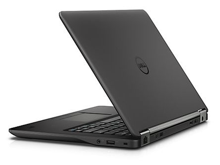 "Dell Latitude E7450 14"" i5 8GB 500GB SSHD Laptop - Ex Lease Grade A"