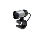 Microsoft Lifecam Studio FHD 1080p Webcam