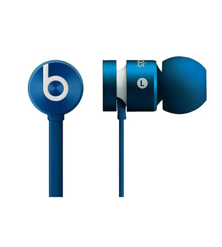 Urbeats by Dr. Dre In-Ear Headphones - 4 Colours