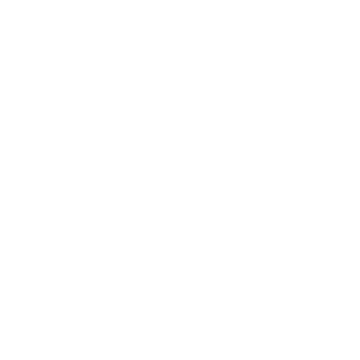 https://cdn.shopify.com/s/files/1/2465/0803/t/9/assets/delivery-truck.png?6407195141137631991