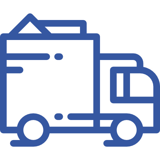 https://cdn.shopify.com/s/files/1/2465/0803/t/9/assets/delivery-truck_1.png?6407195141137631991
