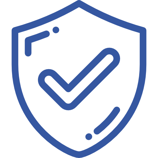 https://cdn.shopify.com/s/files/1/2465/0803/t/9/assets/secure-shield.png?12759217805980287911