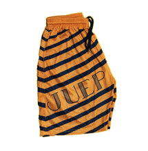 Comflee Mesh Basketball Shorts