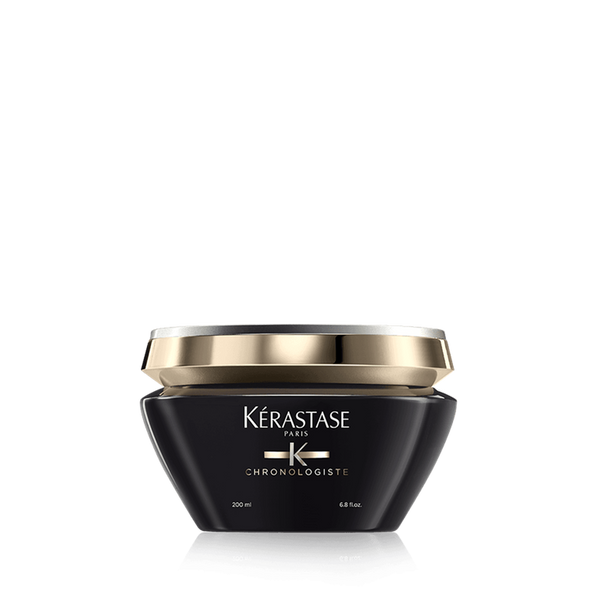 Kérastase Chronologiste Crème de Regeneration Hair Mask 200ml