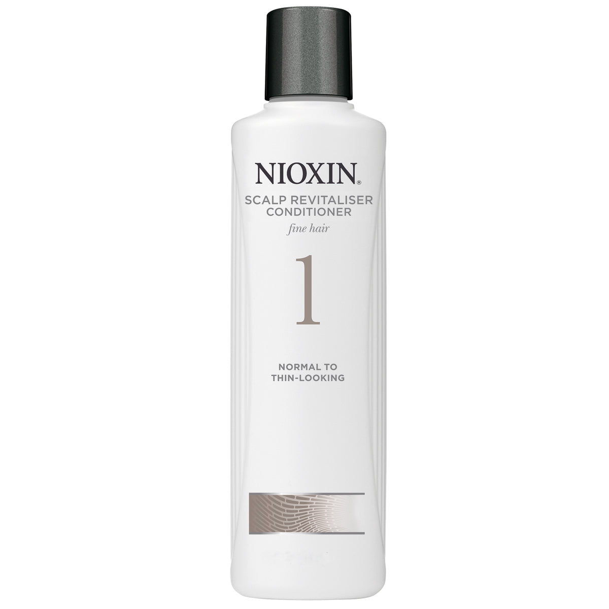 Nioxin Hair | Scalp Revitaliser Conditioner 300ml