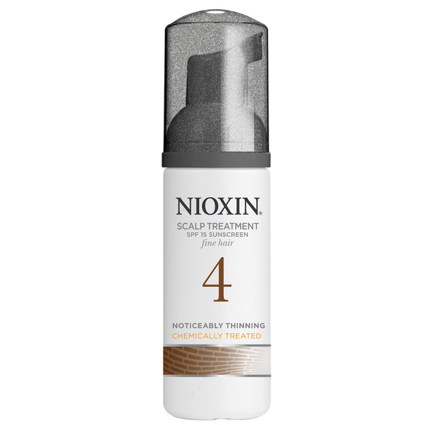 Nioxin Hair | System 1 Scalp & Hair Treatment 100ml
