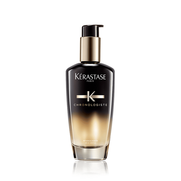 Kérastase Chronologiste Parfum en Huile Hair Oil 120ml