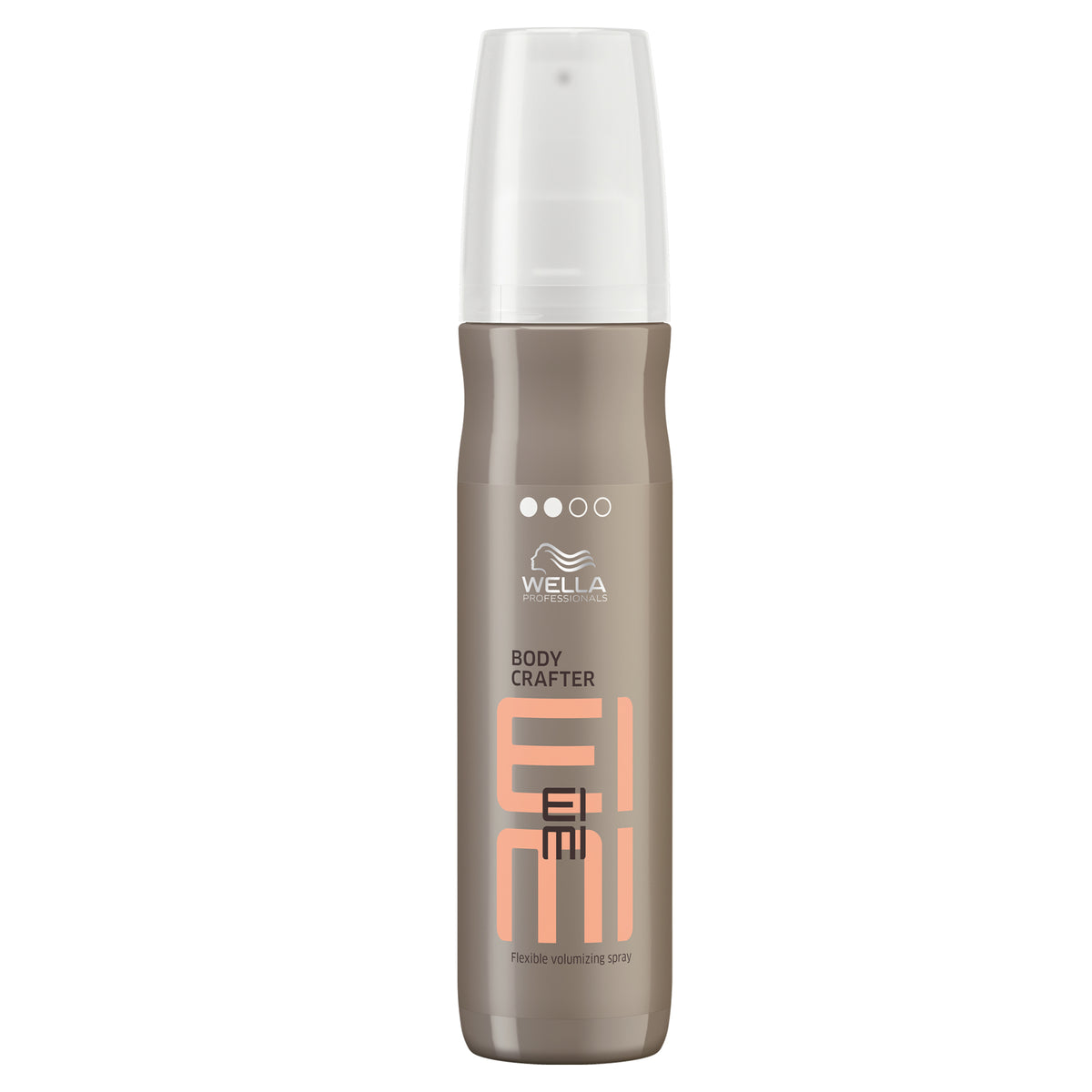 EIMI | Body Crafter Volumising Spray