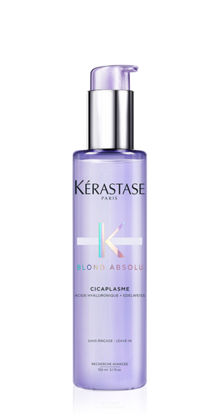 Kérastase Blond Absolu Cicaplasme Hair Primer 150ml