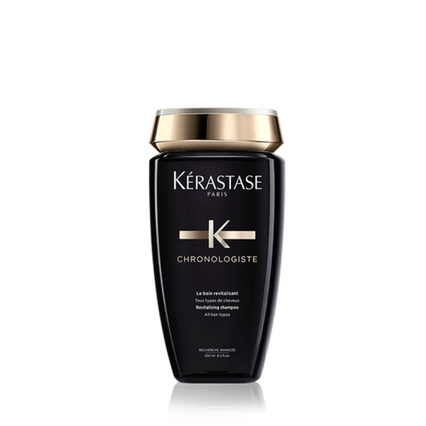 Kérastase Chronologiste Bain Revitalising Shampoo 250ml