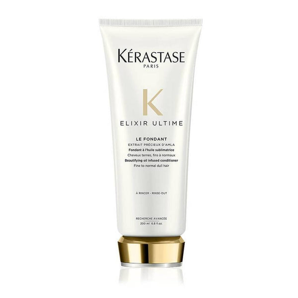 Kérastase Elixir Ultime Le Fondant Conditioner 200ml
